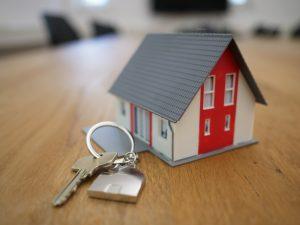 Få din bolig vurderet gratis og solgt hurtigt i Århus